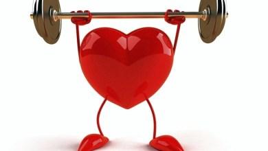 Photo of 4 نصائح لتحسين صحة قلوب النساء
