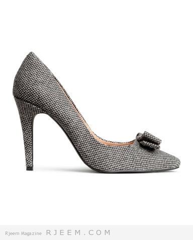 أحذية كعب عالي روعه