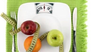 Photo of فقدان الوزن: 4 حيل جديدة للبقاء نحيل
