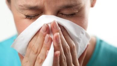 Photo of 9 طرق لتعزيز الدفاع ضد الانفلونزا ونزلات البرد