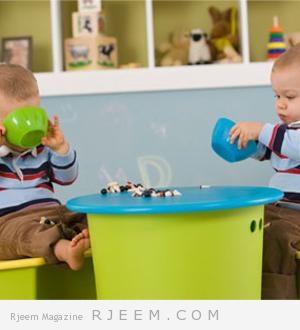 7 أدلة على أن الأطفال هم أكثر ذكاء مما نعتقد