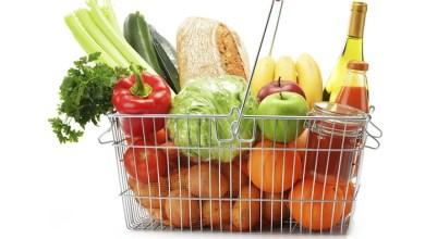 Photo of اختبر نفسك: هل تأكل ما يكفي من الفواكه والخضروات