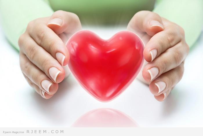 Photo of 9 طرق لخفض ضغط الدم بشكل طبيعي