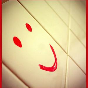 أفضل 9 نصائح عن السعادة