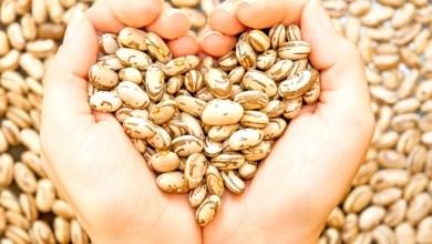 Photo of 10 طرق للحفاظ على صحة القلب