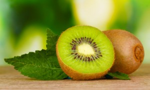 الفواكه - الصحة والتغذية ومحتوى الطاقة