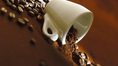 Photo of القهوة قد تقلل من خطر الخرف