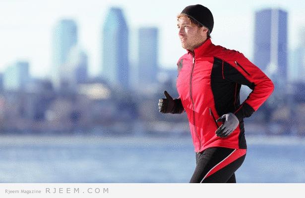 Photo of ممارسة الرياضة البدنية جيدة لصحتك