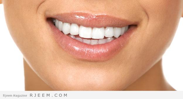 Photo of حساسية الأسنان.. أسبابها وعلاجها