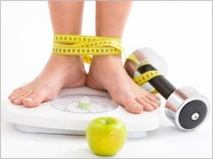 اخسر 17 كيلو في شهرين رجيم دكتور تغذية