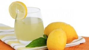 الليمون وخسارة الوزن