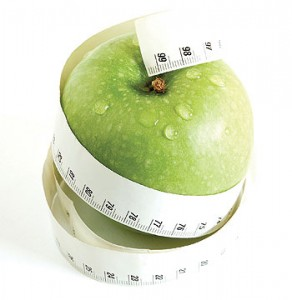 ريجيم البطاطس لإنقاص 5 كيلو في أسبوع