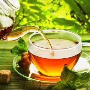 فوائد واضرار الشاي الاسود