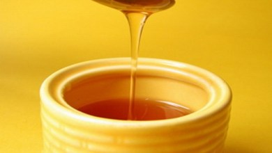 Photo of فوائد وعلاجات بالعسل