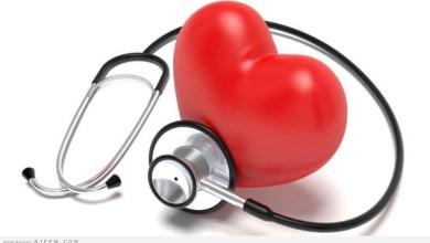 Photo of معدل الكوليسترول الطبيعي في الدم