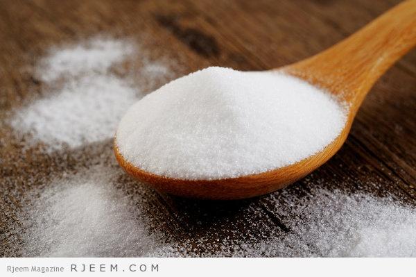 استخدامات بيكربونات الصوديوم