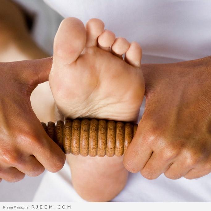 massage-de-pieds-4146333ujyjy