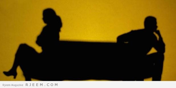 علاج البرود الجنسي