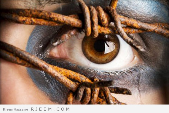 Photo of العين والحسد – اعراض وعلاج العين والحسد