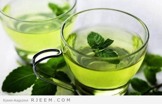 Mint Tea hs lots of health benefits as medicinal and culinary also.       www.TrueCeylonTea.com