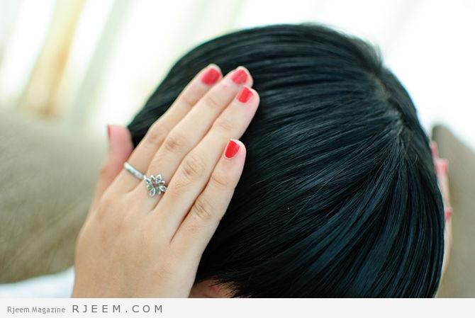 hair conditioner-3