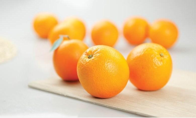 Photo of فوائد قشور البرتقال للتخسيس