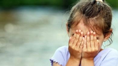 Photo of الخوف عند الاطفال – اسباب وعلاج الخوف عند الاطفال