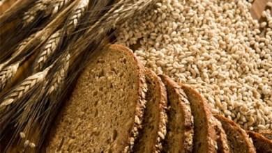 Photo of الخبز الاسمر – فوائد الخبر الاسمر للصحه والوزن