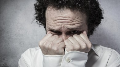 Photo of طرق للتخلص من الخوف – محاربة الخوف وزيادة الثقة بالنفس
