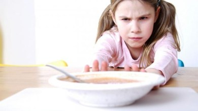 Photo of اضطرابات الشهية – اسباب وعلاج مرض فقدان الشهية