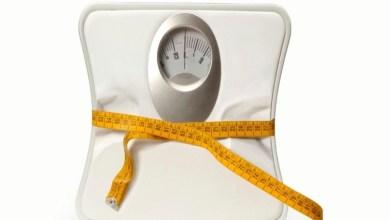 Photo of اطعمة لزيادة الوزن – اهم الاطعمة لمحاربة النحافة