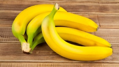 Photo of فوائد الموز وقشره – استخدامات الموز الجمالية والعلاجية