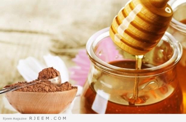 222فوائد عسل النحل - فوائد عسل النحل العلاجية22