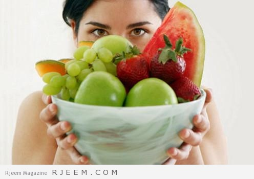 How-to-start-a-raw-food-diet2