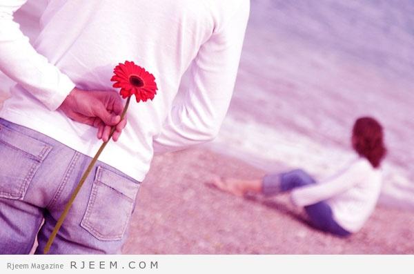 i-give-love-romance1