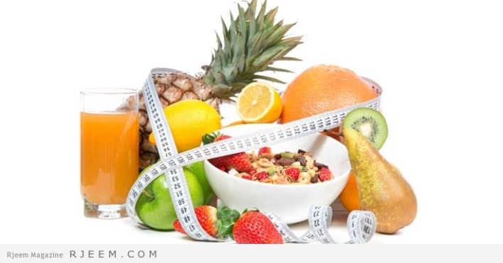 successful-weight-loss-diet