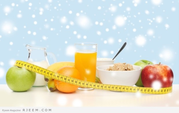 winter_diet_3