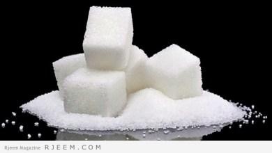 Photo of اضرار السكر