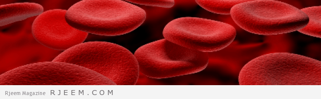 16 طريقة لتحسين الدورة الدموية