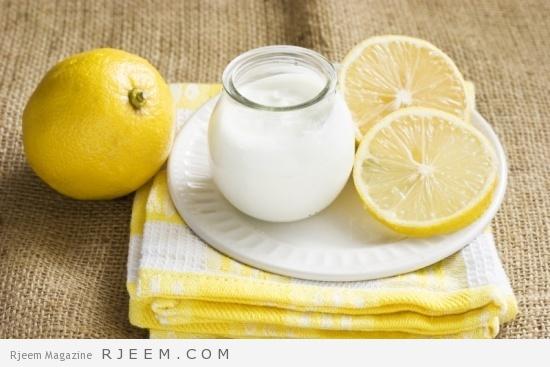 69-yogurt_4_whitening_3 (1)