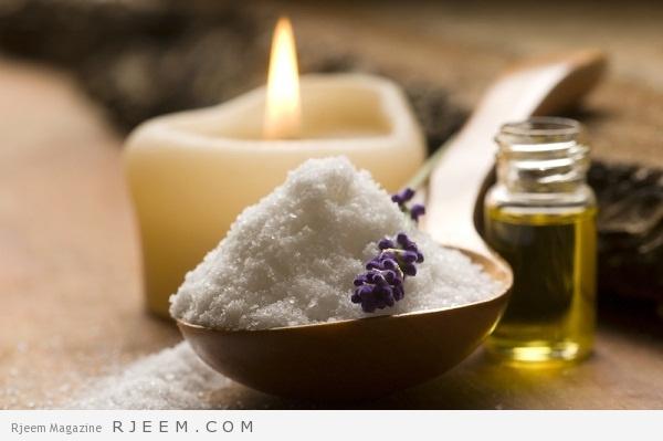 علاجات منزلية لعلاج حب الشباب