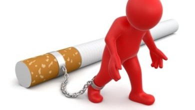 Photo of اكثر من 5 طرق مجربة للإقلاع عن التدخين