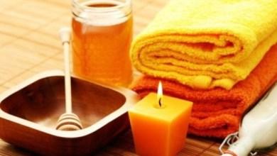 Photo of 7 فوائد جمالية للعسل