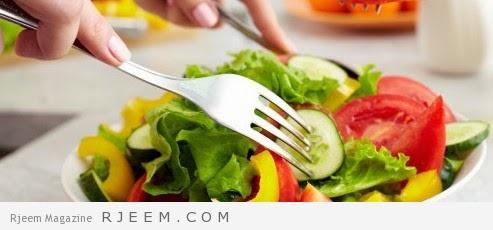 Cara Menguruskan Badan dengan Makanan Diet Detox