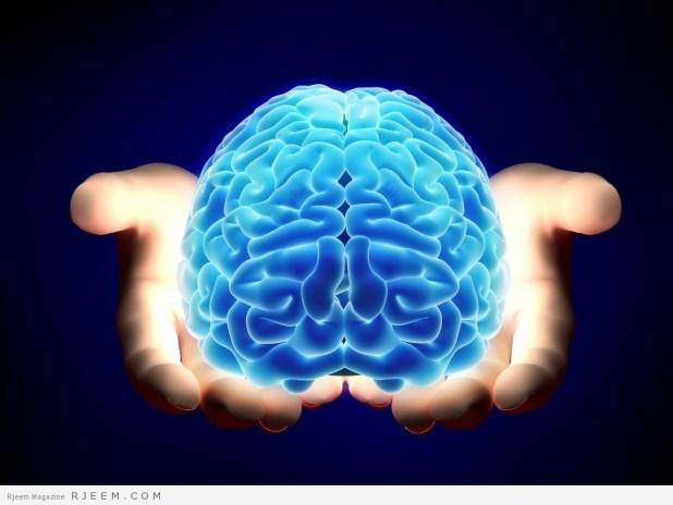 10 اعشاب تساعد على تقوية الذاكرة