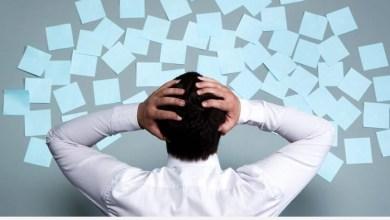 Photo of 8 طرق لعلاج الضغط النفسي