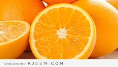 Photo of علاج الزكام بالبرتقال