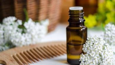 Photo of 10 علاجات منزلية للشعر المتقصف