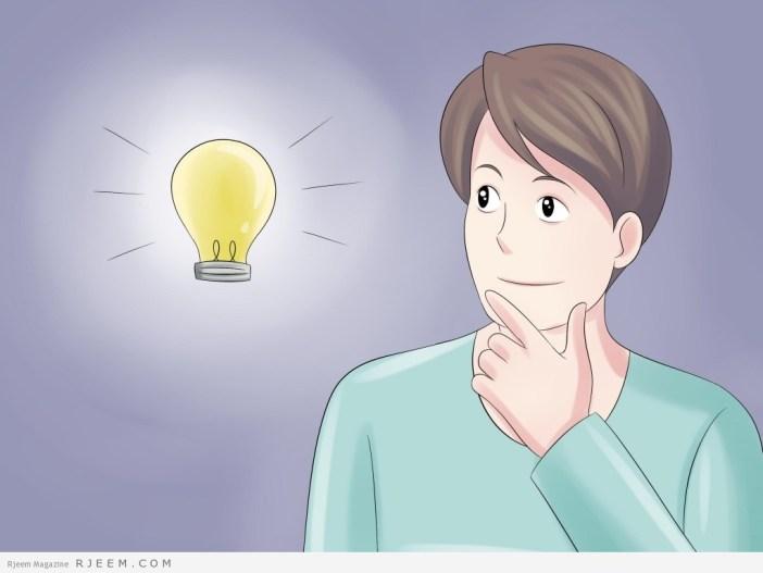 11 طريقة للتغلب على التفكير الزائد