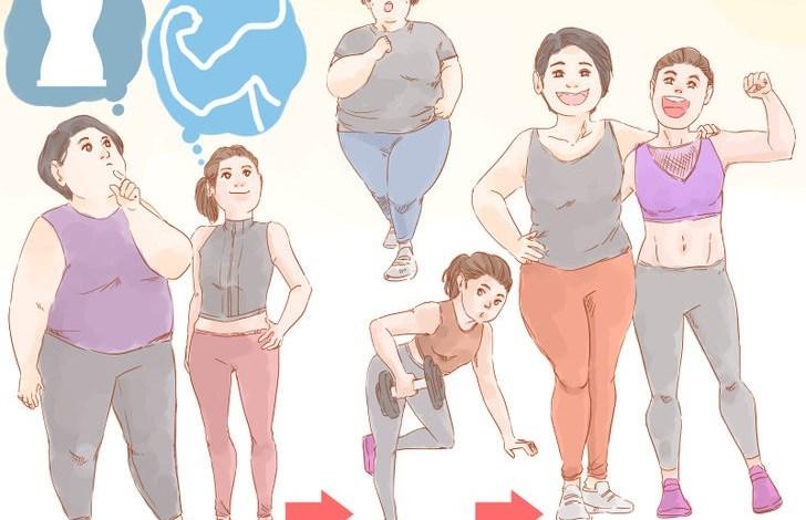 Photo of اقوى رجيم فعال يفقدك وزنك الزائد فوق 30 كيلو جربه الان لمدة 30 يوم